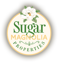 Sugar Magnolia Properties